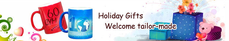 Machine supermarket