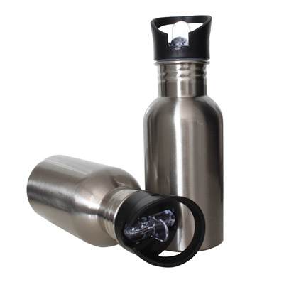 Sublimation Suction nozzle stainless steel pot