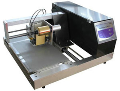 Digital Foil Stamping Machine
