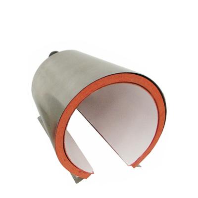 Cup Pad (12oz cone shape)