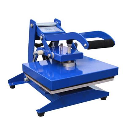 Streamline Heat Press Machine