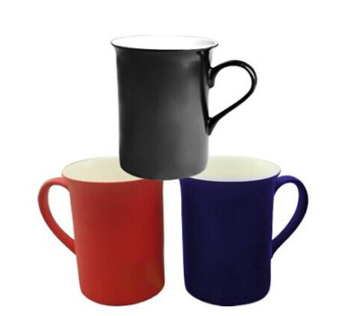 10oz sublimation color changing mug