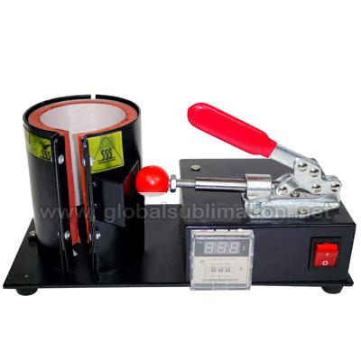 Mug press Machine(Mini)