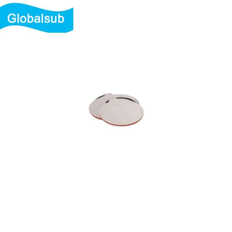 Silicone Rubber Plate Heater for Heat Press Machine