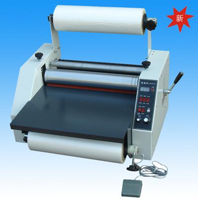 Roll Laminating(FC-ML450)