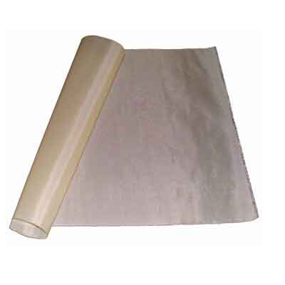High Temperature Isolation Cloth