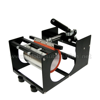 Mug Press Frame