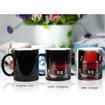Color Changing Mug -(Black 7)