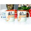 Inner Colour Mug (Oranger 1)