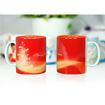 Inner Colour Mug(Oranger 2)