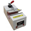 Mug press Machine(horizontal)