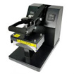 Cap Press Machine(new)