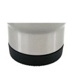 14oz Stainless Steel Mug (Silver)