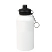 500ml Alumium bottle