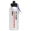 500ml Alumium bottle