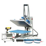 10 in 1  combo heat press  <img src=templates/utf-8/no1/images/new.gif border=0>