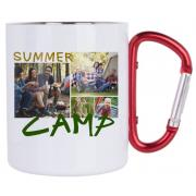 250/300/450ml Wholesale Sublimation Double Wall Stainless Steel Travel Mug <img src=templates/utf-8/no1/images/new.gif border=0>