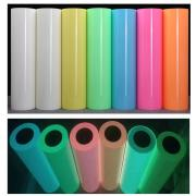 Luminous Heat Transfer Vinyl for Textile Sublimation <img src=templates/utf-8/no1/images/new.gif border=0>