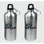 Aluminium Water Bottle 4