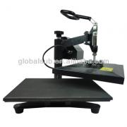 Swing away T-shirt  Heat Press Machine