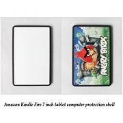Personalized Custom Design Amazon tablet computer protection shell <img src=templates/utf-8/no1/images/new.gif border=0>