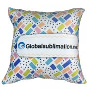 sublimation pillow <img src=templates/utf-8/no1/images/new.gif border=0>