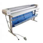 Electronic Precision Rolling Trimmers