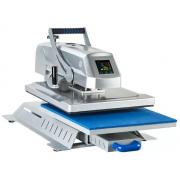 Sublimation custom T shirt pneumatic heat press machine <img src=templates/utf-8/no1/images/new.gif border=0>