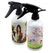 Sublimation Blank Aluminium Spray Bottle <img src=templates/utf-8/no1/images/new.gif border=0>