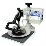 Swing-away Plate Press Machine