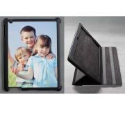 Personalized Custom Design iPad cover and case