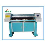 Automatic Ribbon Banner Printing Machines