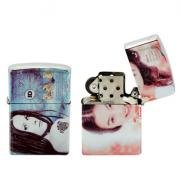 Sublimation Lighter