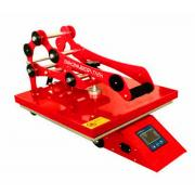 Manual Heat Press Machine(Ferrari sport car) <img src=templates/utf-8/no1/images/new.gif border=0>