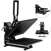 Magnetic auto open heat press machine <img src=templates/utf-8/no1/images/new.gif border=0>