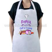 sublimation printing blank aprons personalized design <img src=templates/utf-8/no1/images/new.gif border=0>