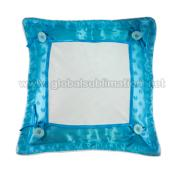 Customize printed Lacing pillow for Sublimation <img src=templates/utf-8/no1/images/new.gif border=0>
