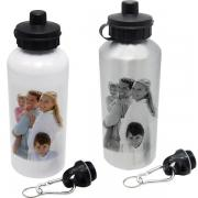 Stainless steel bottle 3