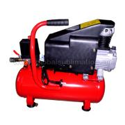 Air compressor <img src=templates/utf-8/no1/images/new.gif border=0>