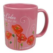High Quality 11oz Full Color Ceramic Sublimation Mug <img src=templates/utf-8/no1/images/new.gif border=0>