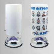 Multifunction Table Lamp <img src=templates/utf-8/no1/images/new.gif border=0>