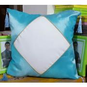 sublimation blank pillow case, polyester customize sublimation pillow <img src=templates/utf-8/no1/images/new.gif border=0>