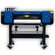 Non-Cutting Water-Based White Ink Digital Heat Transfer Printer <img src=templates/utf-8/no1/images/new.gif border=0>