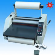 Roll Laminating(FC-ML450)