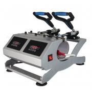 Digital Double Station Sublimation Mug Printing Heat Press Machine <img src=templates/utf-8/no1/images/new.gif border=0>