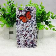 3D iphone 6 case(Gloss/Matte)