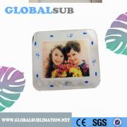Wonderful Gift Tempered Glass Photo Frame <img src=templates/utf-8/no1/images/new.gif border=0>