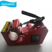 Sublimation Mug Machine For Cup Heat Transfer Printing