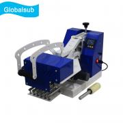 360 Degree Roller Heat Press Machine For Normal Mug