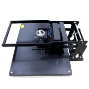 Manual Large Size Heat Press Machine <img src=templates/utf-8/no1/images/new.gif border=0>